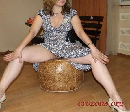 Самые лучшие в мире, русские женщины!!! +14